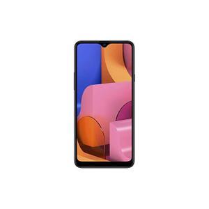 Galaxy A20s 32 Go Dual Sim - Noir - Débloqué