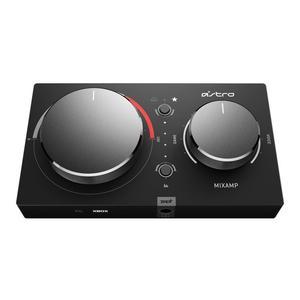 Verstärker Astro Mixamp Pro TR - Schwarz