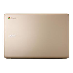Acer Chromebook 14 CB3-431 Celeron 1,6 GHz 64GB eMMC - 4GB AZERTY - Ranska