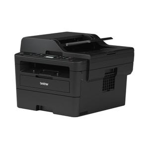 Multifunktions-Laserdrucker Brother DCP-L2550DN