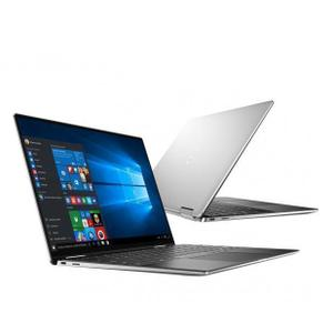 "Dell XPS 7390 2-in-1 CHC6M 13"" Core i7 1,3 GHz  - SSD 512 Go - 16 Go AZERTY - Français"