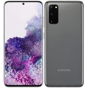 Galaxy S20 5G 128 Gb   - Gris - Libre