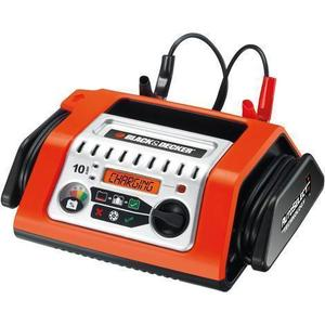 Batterie Black&Decker BDSBC10A