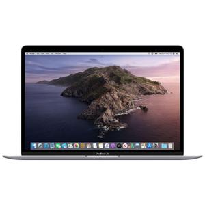 "MacBook Air 13"" Retina (Midden 2020) - Core i3 1,1 GHz - SSD 256 GB - 8GB - AZERTY - Frans"