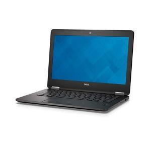 """Dell Latitude E7250 12,5"""" (2015)"""