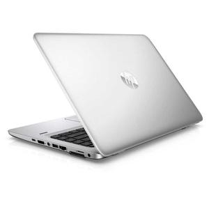 "HP EliteBook 840 G3 14"" Core i5 2,4 GHz - SSD 512 Go - 16 Go AZERTY - Français"