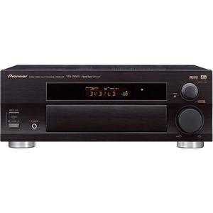 Pioneer VSX-D810 Amplificadores De Som