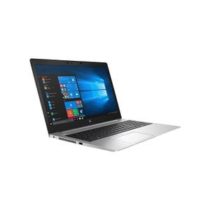 "Hp EliteBook 830 G6 13"" Core i5 1,6 GHz - SSD 256 GB - 8GB - Teclado Francés"