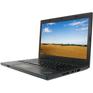 "Lenovo ThinkPad L460 14"" Pentium 2,1 GHz - SSD 120 GB - 4GB AZERTY - Französisch"