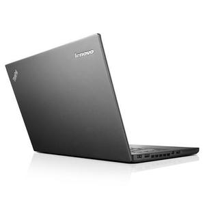 "Lenovo ThinkPad T450 14"" (Januari 2015)"