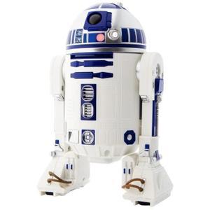 Sphero R2-D2 Robot