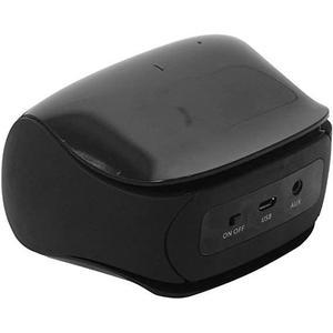 Enceinte Bluetooth Oxygen ROK - Noir