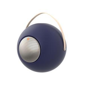 UB+ Eupho E3 Bluetooth Speakers - Azul