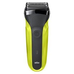 Πολλαπλών χρήσεων Braun Series 3 Shave&Style 300BT Ξυριστική μηχανή