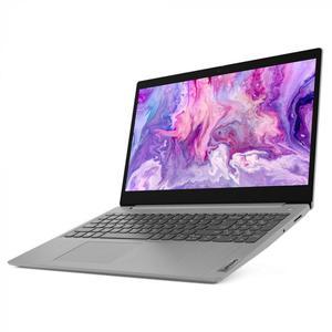 "Lenovo Ideapad S130-14IGM 14"" (2019)"
