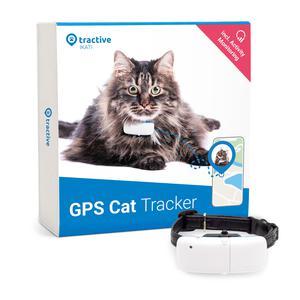 Tractive TRKAT1 GPS