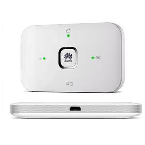 Routeur Huawei E5573bs - Blanc