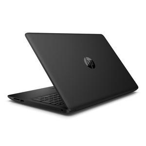 "HP Notebook 15-db0097nf 15"" (2018) - A6-9225 - 4GB - HDD 2 tb AZERTY - Γαλλικό"