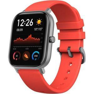 Uhren GPS Xiaomi Amazfit GTS -