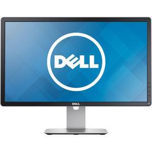 "Bildschirm 23"" LCD FHD Dell P2314HC"