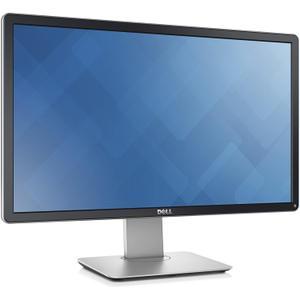 23-inch Dell P2314HT 1920 x 1080 LED Monitor Black/Silver