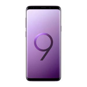 Galaxy S9 256 Gb - Violett - Ohne Vertrag