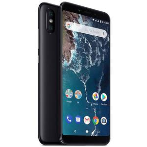Xiaomi Mi A2 64GB - Nero (Midnight Black)