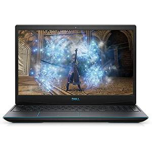 "Dell Latitude G3 15 15"" Core i5 2,4 GHz - SSD 512 GB - 8GB - NVIDIA GeForce GTX 1660 Ti Teclado Francés"