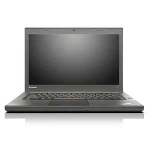 "Lenovo ThinkPad T440 14"" Core i5 1,9 GHz - HDD 500 Go - 8 Go AZERTY - Français"