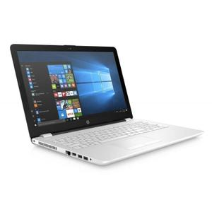 "HP Notebook 15-bs080nf 15"" Core i5 2,5 GHz  - HDD 1 To - 4 Go AZERTY - Français"