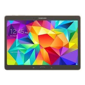 "Galaxy Tab S (2014) 10,5"" 16GB - WiFi - Bronzo"