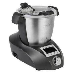 Robot da cucina Compact Cook Infinite