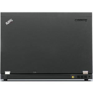 "Lenovo ThinkPad X230i 12"" Core i3 2,4 GHz - Hdd 500 Go RAM 4 Go"