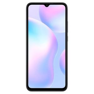 Xiaomi Redmi 9A 32GB Dual Sim - Nero (Midnight Black)