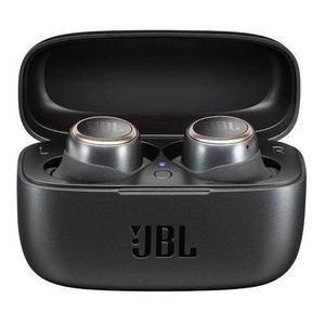 Jbl Live 300TWS Oordopjes - In-Ear Bluetooth Geluidsdemper