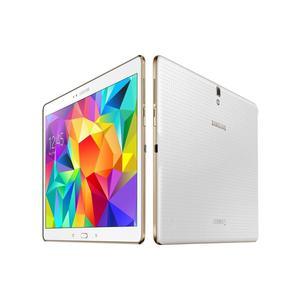 "Galaxy Tab S (2014) 10,5"" 16GB - WiFi - Bianco"