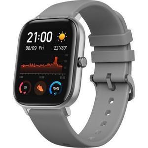 Sport Smartwatch GPS Cardio  Xiaomi Amazfit GTS - Grey