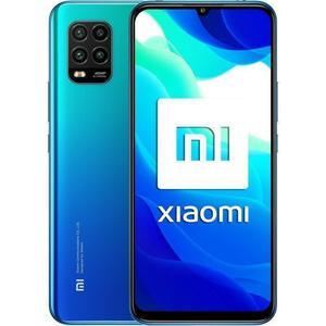Xiaomi Mi 10 Lite 5G 64 Go Dual Sim - Bleu Subtil - Débloqué