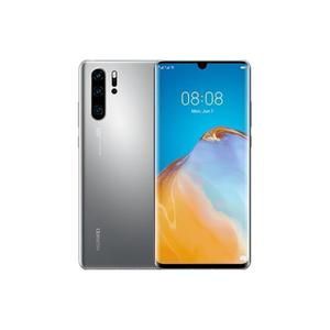Huawei P30 Pro New Edition 256 GB (Dual Sim) - Silver - Unlocked