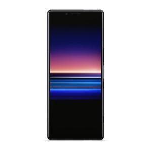 Sony Xperia 1 64 Go Dual Sim - Noir - Débloqué