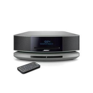 Bose Wave SoundTouch Music System IV Muziek systeem