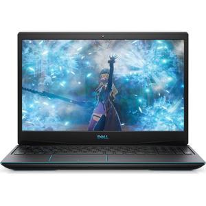"""Dell G3 15 3590 15,6"""" (2019)"""