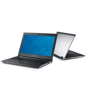 "Dell Vostro 3360 13"" Core i5 1,7 GHz  - HDD 500 Go - 4 Go AZERTY - Français"