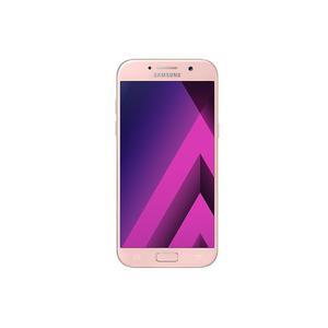 Galaxy A5 32 Gb Dual Sim - Rosa - Ohne Vertrag