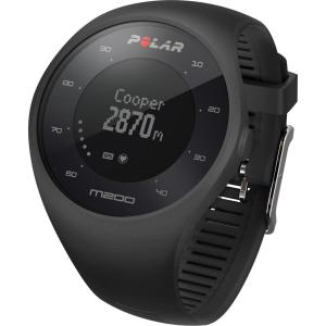 Uhren GPS Polar M200 -