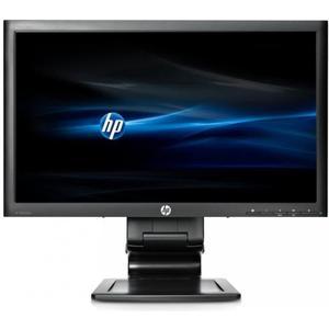 """Monitor 23"""" LED FHD HP ZR2330W"""