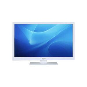 Tucson TL2404W185 TV LED HD 720p 61 cm