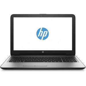 "HP 250 G5 15"" Core i3 2 GHz - HDD 500 Go - 6 Go AZERTY - Français"