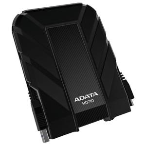 Disque dur externe Adata DashDrive HD710 3To 2.5' USB 3.1