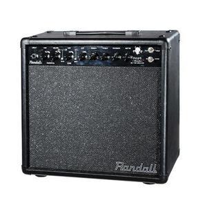 Randall RD 50 Verstärker